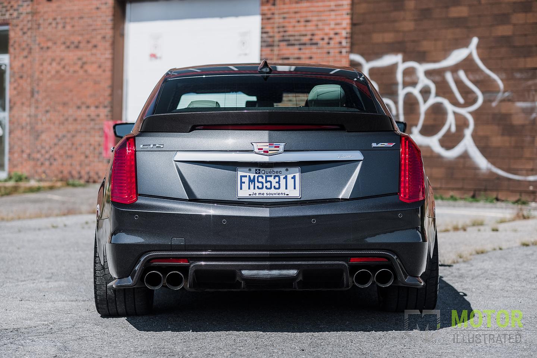 2018-Cadillac-CTS-v-37628