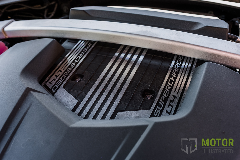 2018-Cadillac-CTS-v-37656