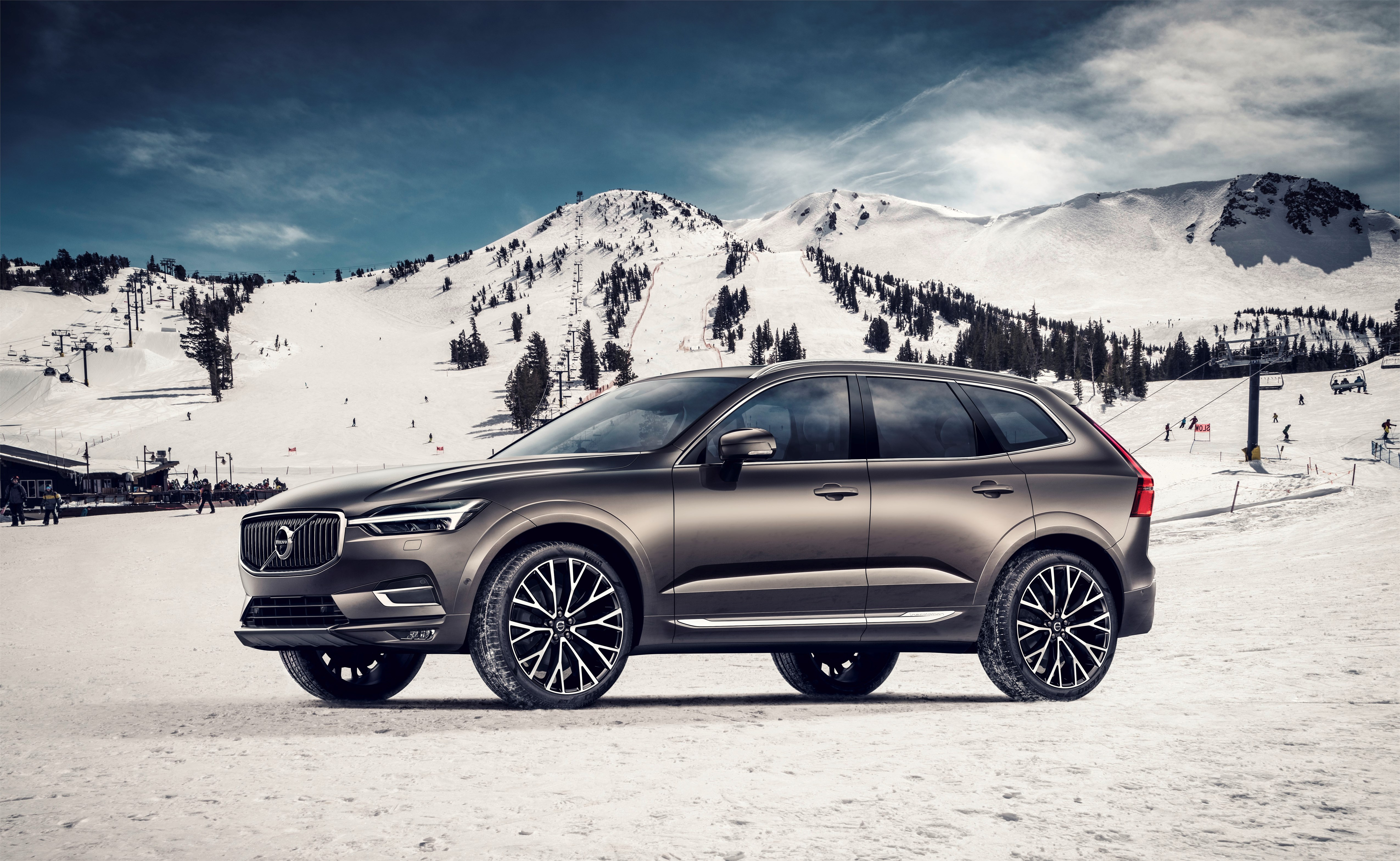 the qualities highlights sportier s news engine available volvo twin start at trim r with meanwhile starts new design swedespeed and is electric finally level