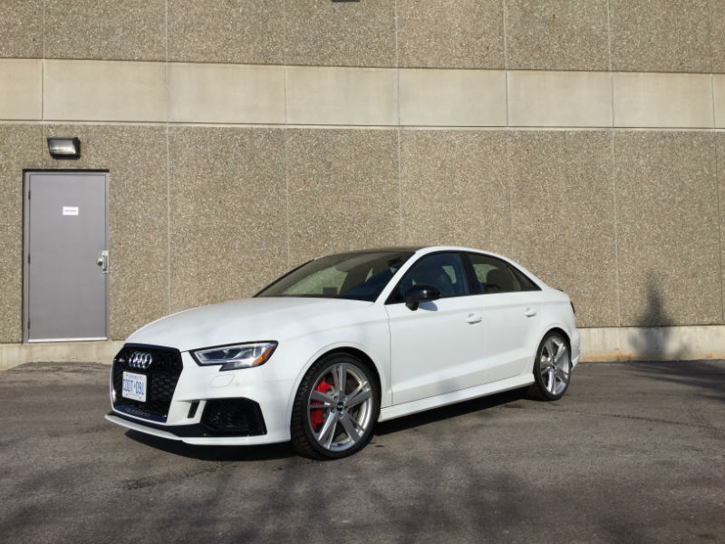 audi an aspirational brand This is a discussion on audi a3 : official review within official  and aspirational brand value  no idea what audi charges for it but a premium with .