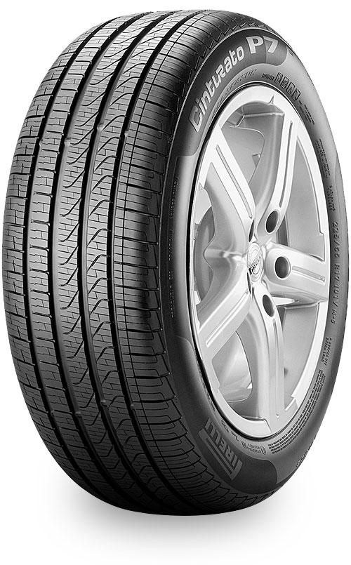 Meilleurs Pneus été : meilleurs pneus pour l 39 t 2018 auto au feminin ~ Medecine-chirurgie-esthetiques.com Avis de Voitures
