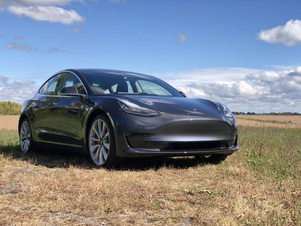 Image Result For Electric Car Performance Comparison