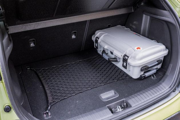 2019 Hyundai Kona 1.6T Ultimate AWD