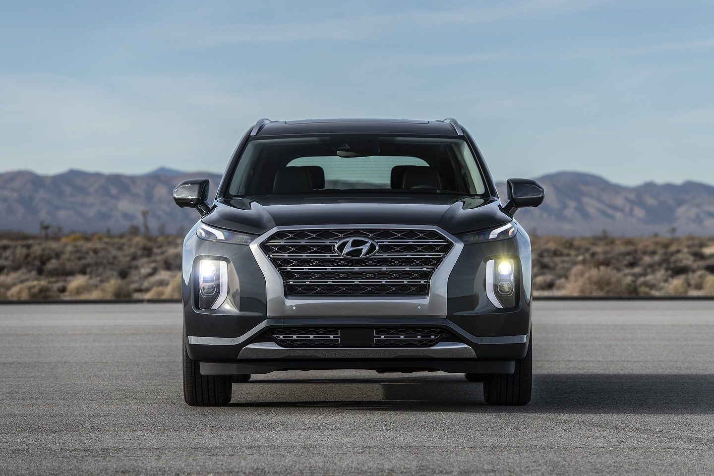 5 Questions About The New 2020 Hyundai Palisade Answered Motor