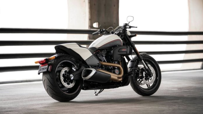 5 Awesome Motorcycles From Someone Who Knows Nothing About Motorcycles
