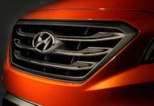 Hyundai-palisade