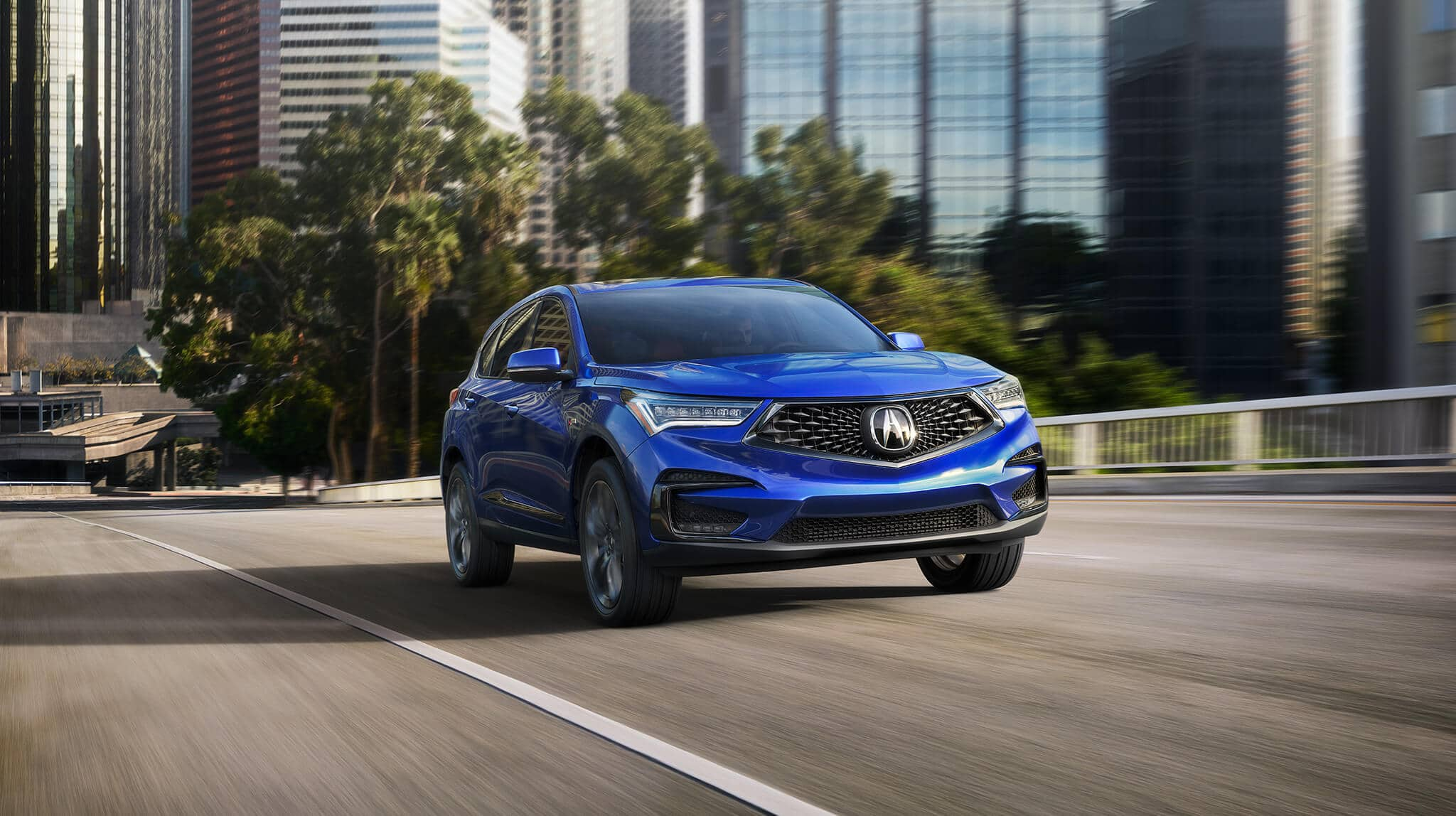 Best-selling cars in Canada 2018 - Acura