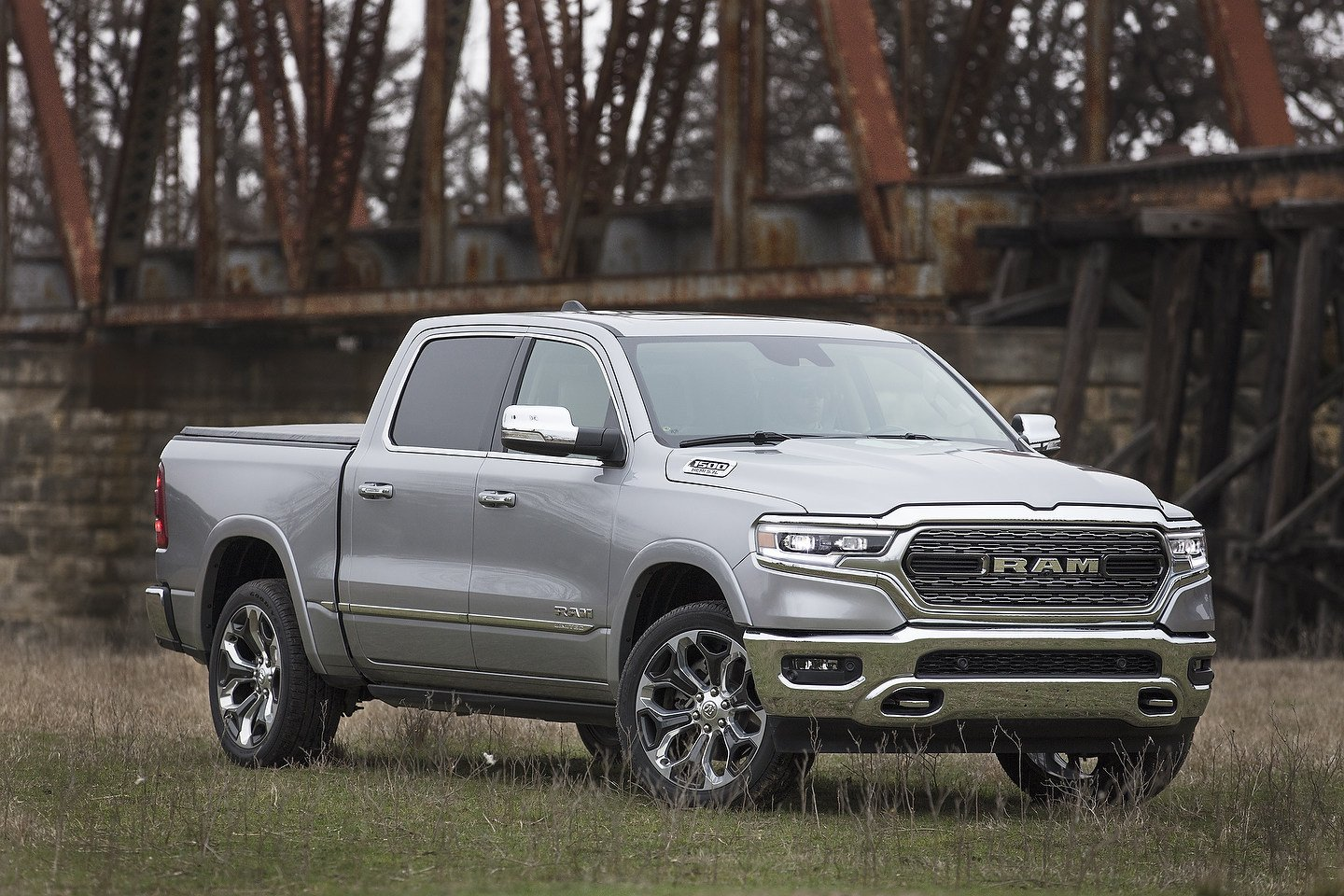 Best-selling cars in Canada - FCA
