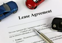 Lease Busters Lease Takeover