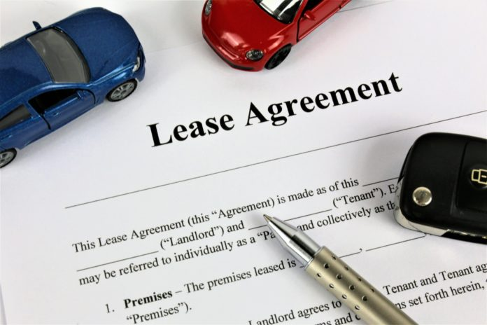 Car Lease Takeover >> Understanding Lease Busters And Lease Takeovers Motor Illustrated