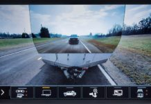GMC Prograde trailering system