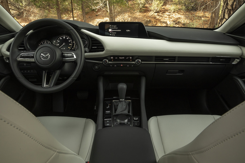 Subaru Impreza Awd - New Car Reviews 2019-2020 by