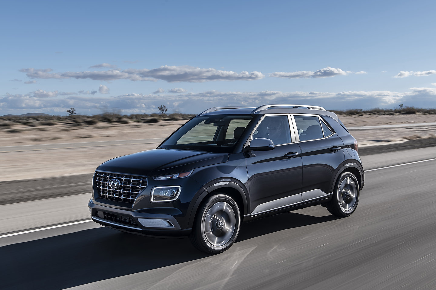 10 Cheapest Suvs On Sale In Canada In 2020 Motor Illustrated