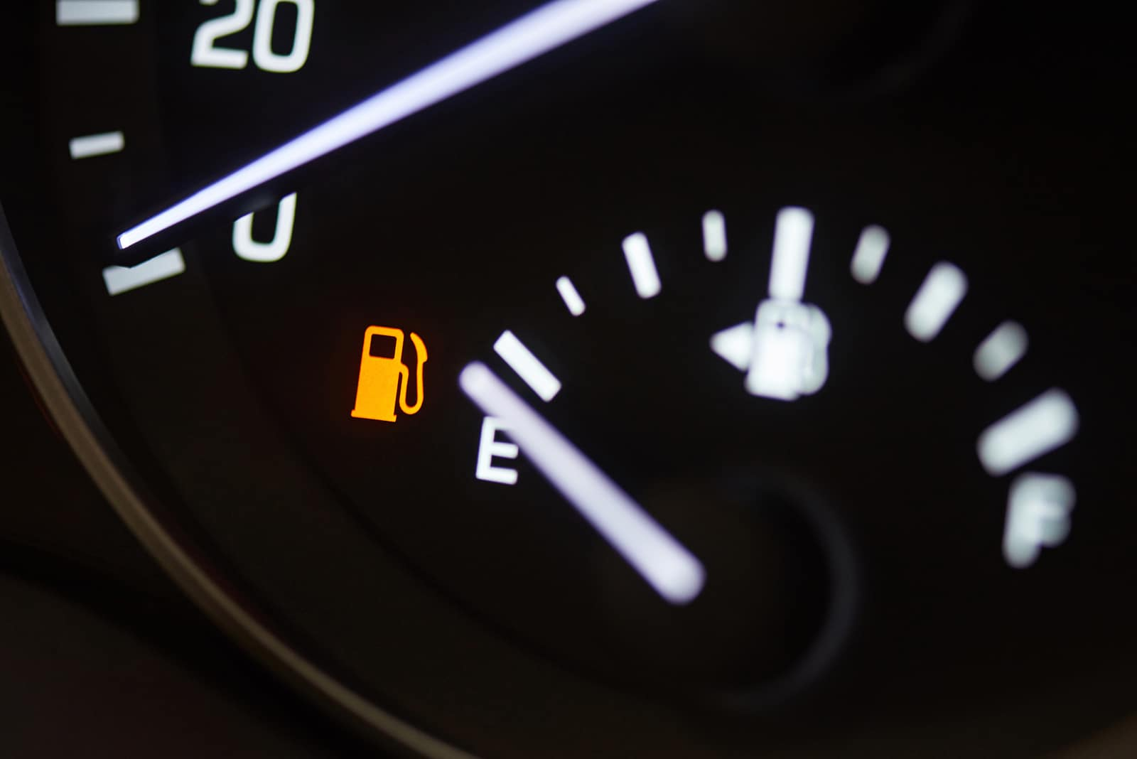 How to Improve Fuel Economy