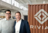 Ford invests in Rivian