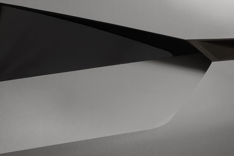 BMW Vision M NEXT by Thomas Demand
