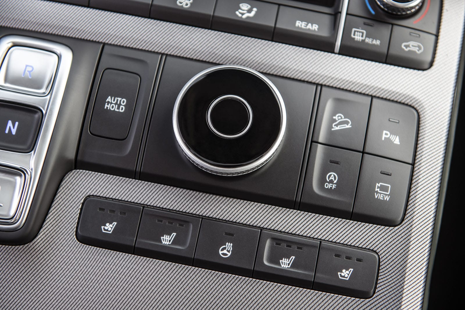 Honda Pilot Towing Capacity >> Should You Buy a 2020 Hyundai Palisade? - Motor Illustrated