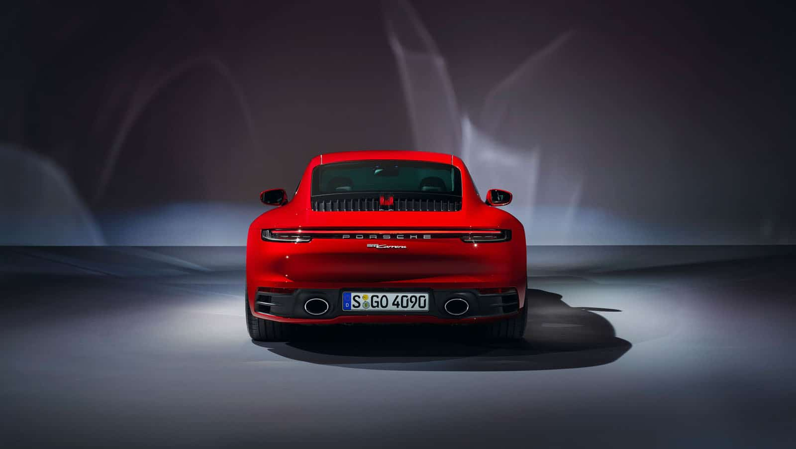 Porsche 911 Hybrid Confirmed By Ceo Ev Strategy Detailed Motor Illustrated