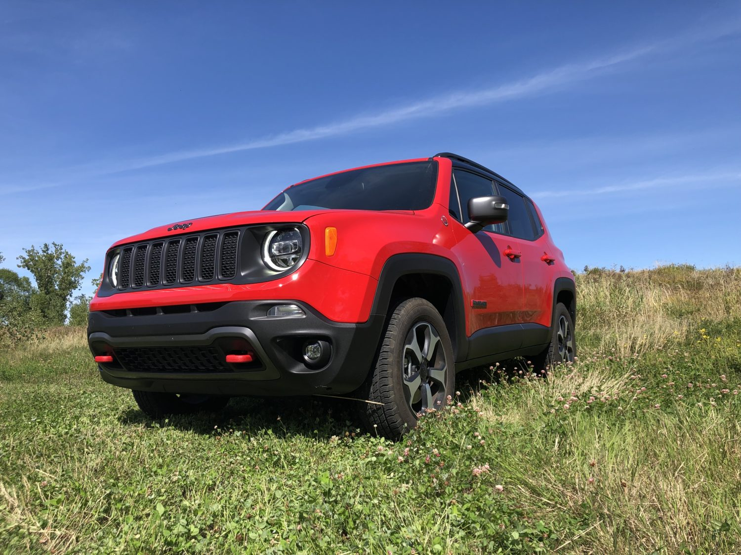 jeep may introduce new freedom jeepster and 80th