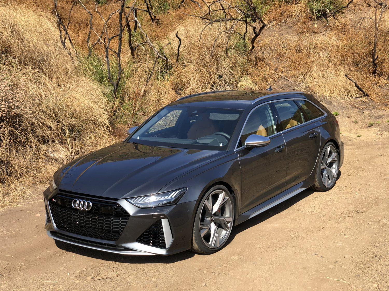 my top 10 cars of 2019  a year in review  motor illustrated