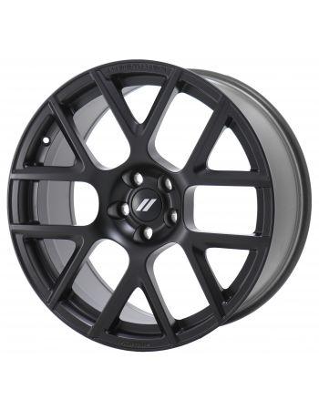 5M84MALAC Dodge Wheel