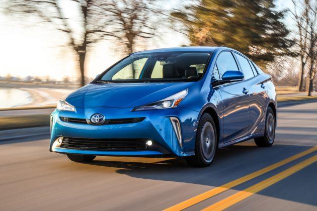 2021-Toyota-Prius-11