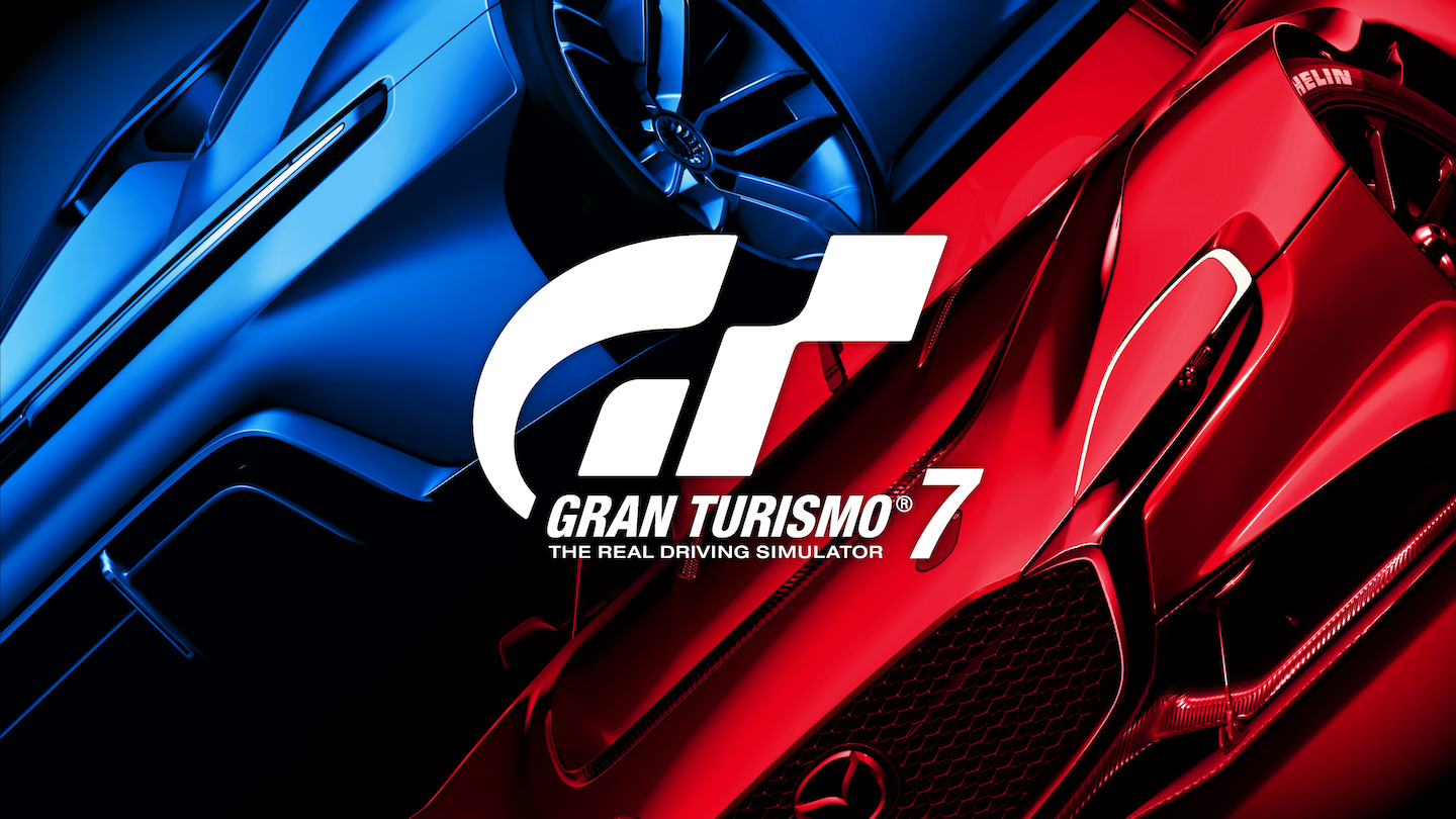 Gran Turismo 7 For Sony PlayStation 5