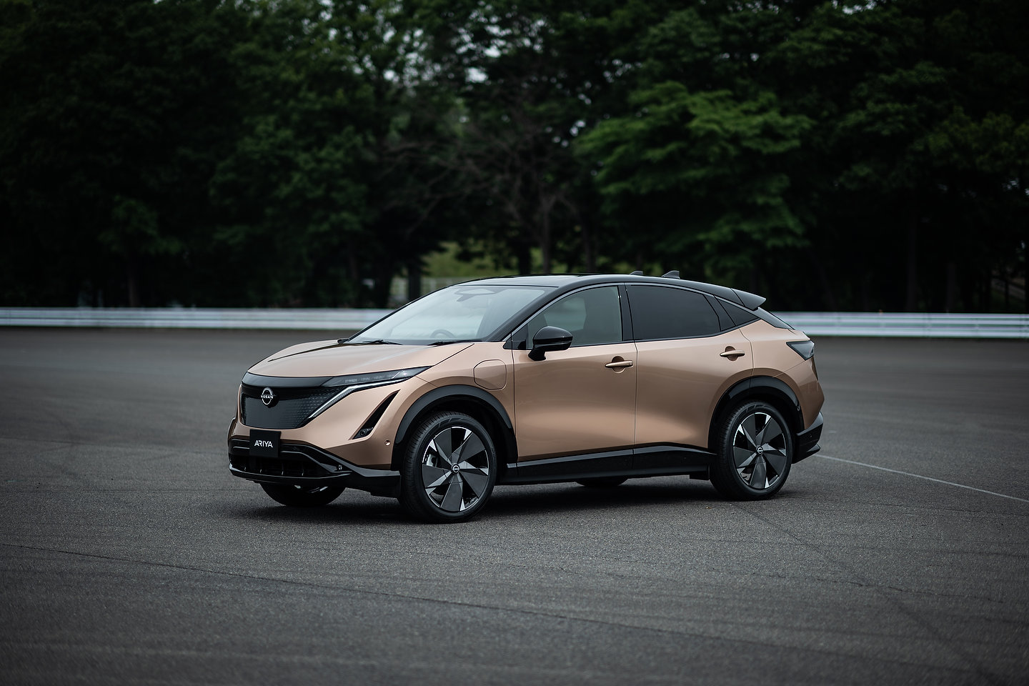 2021 Nissan Murano New Review