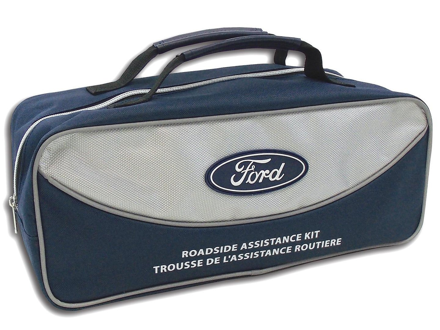 Top 9 9 Ford Explorer Accessories - Motor Illustrated