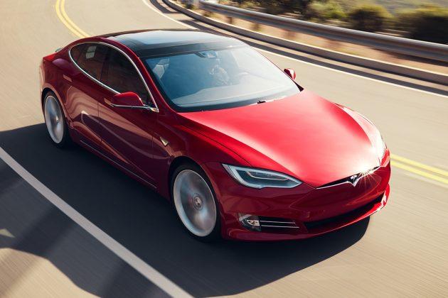 2020-Tesla-Model-S