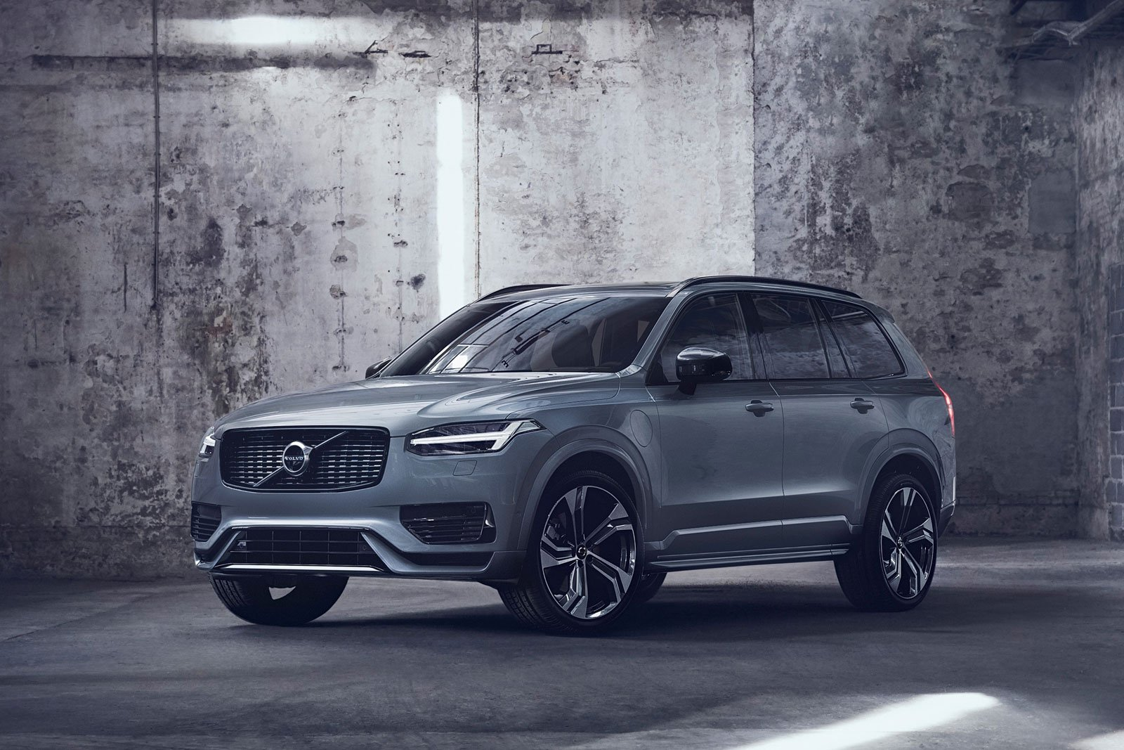 volvo 2021 lineup: models and changes overview - motor