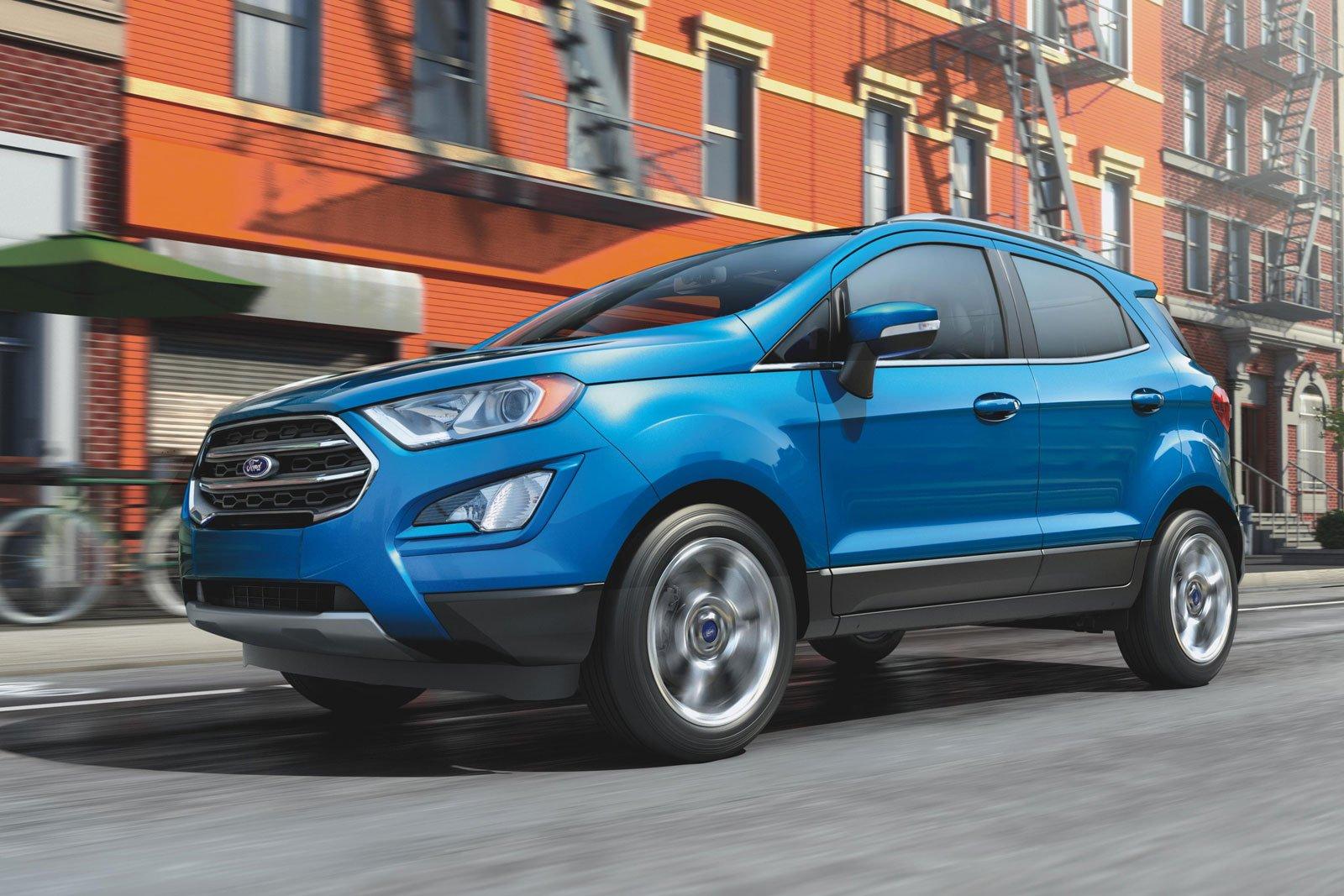 2021-Ford-EcoSport