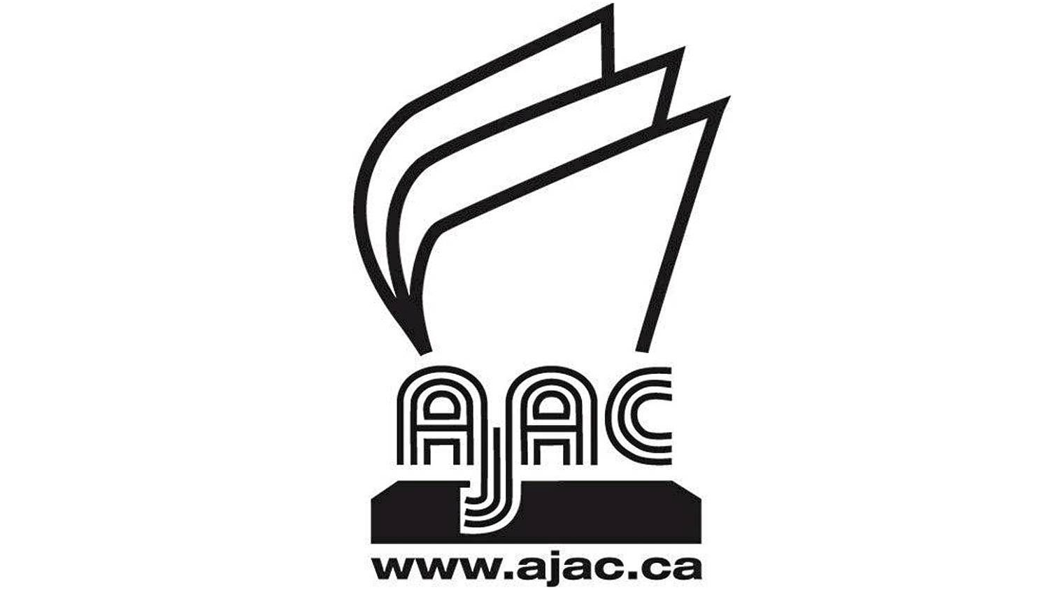 AJAC Canadian Car of the Year
