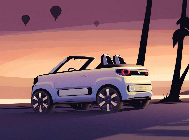mini ev cabrio (3)