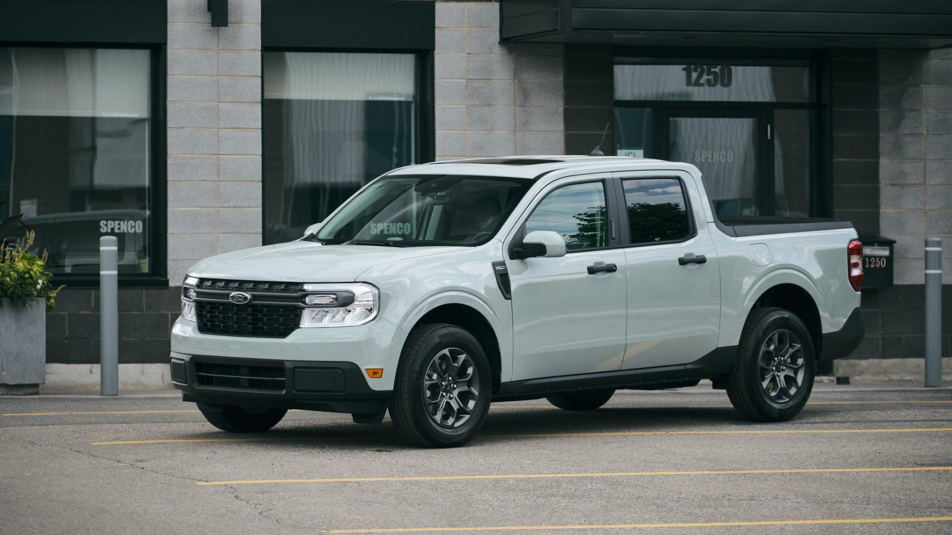 2022-Ford-Maverick-14119