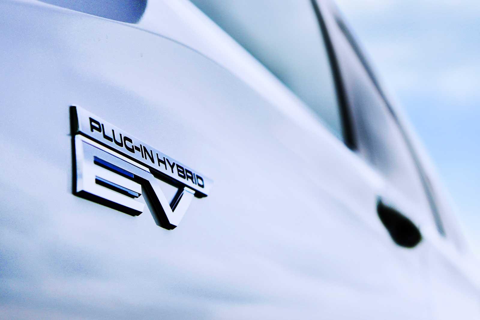 2023 Mitsubishi Outlander
