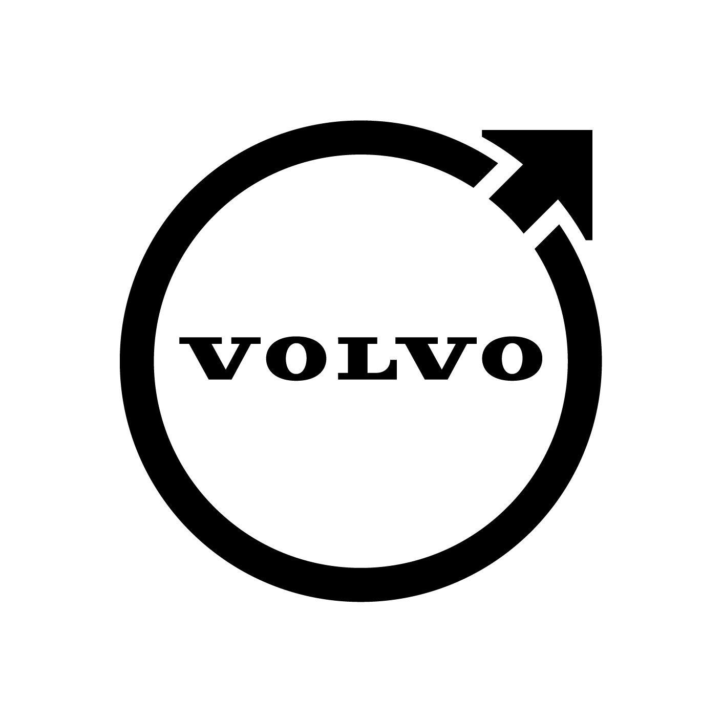 Volvo_Iron mark_b_Original