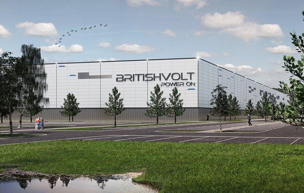 A-rendering-of-a-Britishvolt-factory