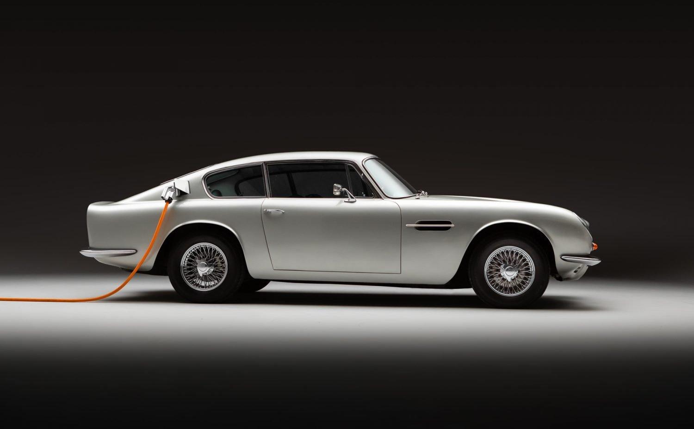 Aston-Martin-DB6-Lunaz-1