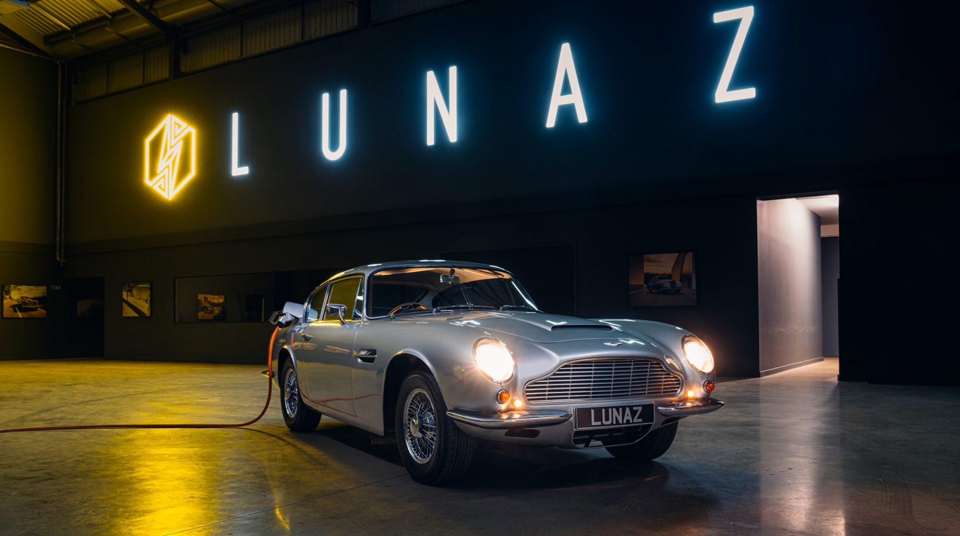 Aston-Martin-DB6-Lunaz-banner