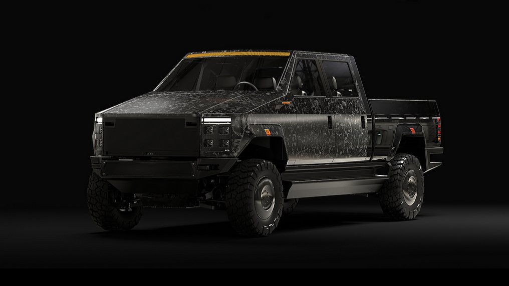 atlis-xt-electric-truck-prototype-1